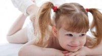 Як беруть зіскрібок на ентеробіоз у дітей?