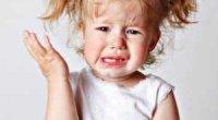 Криза 3 років у дитини: ознаки, важливі поради психологів