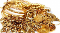 Золото — найкращий подарунок для жінки. Як не помилитися при виборі