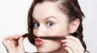 Як підвищити тестостерон у жінок?