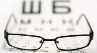 Гімнастика для очей для поліпшення зору