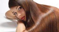 Лосьйон для волосся: як використовувати і приготувати самостійно