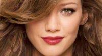 Вуса у жінок – усуваємо проблему в домашніх умовах
