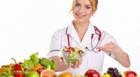 Як підвищити гемоглобін швидко: народні засоби