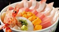 Японська традиційна кухня