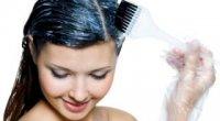 Професійні щадні фарби для волосся без аміаку: чи висока ефективність їх використання?