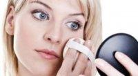 Крем-пудра для обличчя – як вибрати і «носити» засіб?