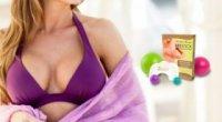 Коригуючі наклейки на груди: особливості вибору та застосування