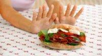 Чим замінити м'ясо вегетаріанцеві?