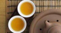 Чай молочний улун: користь і шкода