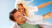 Які існують обов'язки чоловіка перед дружиною?