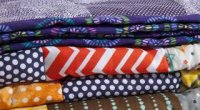 Як вибрати ковдру: основні характеристики виробу