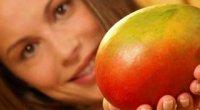 Як правильно їсти манго, вибрати і чистити?