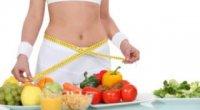 Як зменшити шлунок?