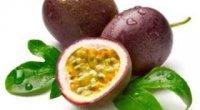 Як їсти маракую: поживні особливості плода та методи його вживання