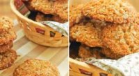 Чи можна вживати вівсяне печиво при грудному вигодовуванні: смачно і безпечно