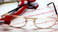 Перебої в роботі серця: причини і лікування