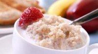 Харчування при дисбактеріозі кишечника у дорослих