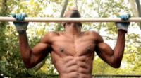 Як ростуть м'язи та що потрібно для їх росту?