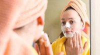 Очищаючі засоби для обличчя: види та особливості