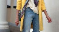 Як стильно одягатися: недорого, модно, ефектно