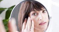 Як поліпшити колір шкіри обличчя в домашніх умовах?