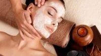 Японський масаж для омолодження обличчя «Асахі»