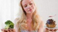 Як схуднути без виснажливих дієт? Метод «П'ять столових ложок»