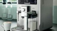 Як вибрати кавоварку для дому та кав'ярні
