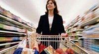 Економне меню на 7 днів: вчимося харчуватися раціонально