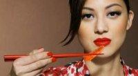Японська дієта: меню на 7 днів