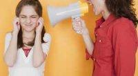 Як перестати кричати на дитину – проста психологія