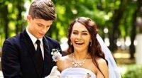 Подарунок на весілля молодятам: правильний вибір