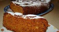 Медовий кекс: оригінальні і смачні рецепти випічки для всієї родини