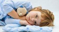 Симптоми і лікування аденоїдиту у дітей