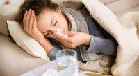 Ентеровірусна інфекція у дорослих: симптоми і лікування