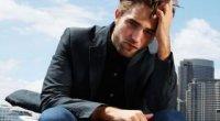 Топ 5 причин не закохуватися в красивих чоловіків