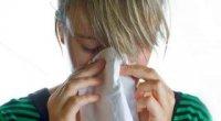 Ознаки гаймориту у дорослих і його лікування
