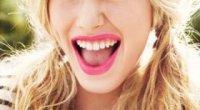 Як правильно наносити рожеву помаду і комбінувати її з іншою косметикою?