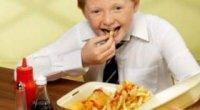 Хронічний гастрит у дітей – симптоми і лікування