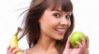Вибираємо комплекс вітамінів від втоми