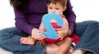 Методики раннього розвитку дітей, найпопулярніші