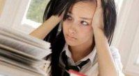 Як впоратися з хвилюванням перед виступом, іспитом, співбесідою