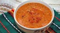 Як зварити сочевичний суп по-турецьки?