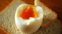 Як зварити яйце в мішечок і скільки потрібно часу для приготування?