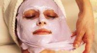 Парафін для обличчя – косметичний засіб на всі випадки життя