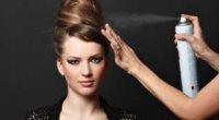 Робимо сучасну зачіску: вчимося створювати об'ємний пучок