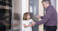 Клептоманія у дітей, причини