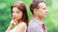 Як помиритися після сварки: корисні рекомендації