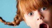 Дефіцит уваги у дітей: ознаки та корекція